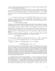 Econometric take home APPS_Part_14