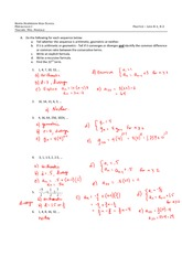 quiz 8.1-8.2 review_solutions