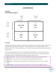 Johari-Window.pdf