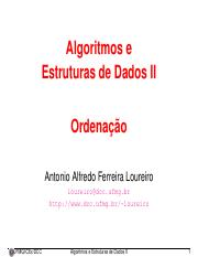 aeds2_ORDENACAO_1pp