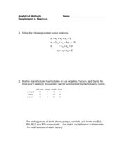Supplement__8_Matrices