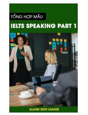 Tong hop bai mau - IELTS Speaking Part 1-converted.pdf