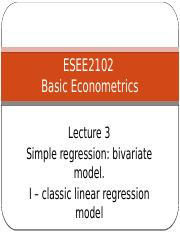 ESEE2102_Lecture_3a