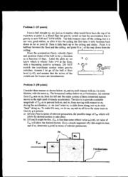 bioe10-Fall_04-mt1-Lanzara-exam
