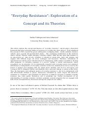 Vinthagen-Johansson-2013-Everyday-resistance-Concept-Theory_2.pdf