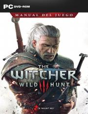 The_Witcher_3_Wild_Hunt_Game_Manual_PC_ES_EU