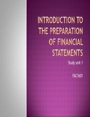 introduction_to_the_preparation_of_financial_statements