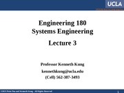 03 ENG 180 Lecture 3 2015 v1
