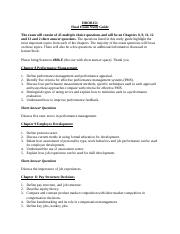 Final exam study guide_students (1).docx