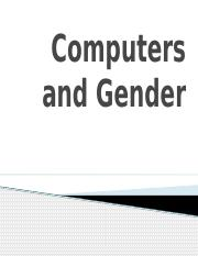 Computers and Gender JM.pptx