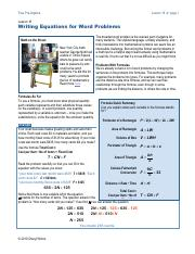 K12MATH007-Writing-Equations-for-Word-Problems.pdf