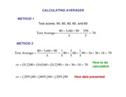 Ch_2-2_Average_Mass_Isotopes_for_PDF