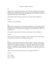 solutions_to_chapter_4_problems.pdf