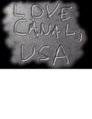 4.1. Love Canal