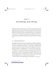 Advanced Assets Pricing Theory_CH2.pdf