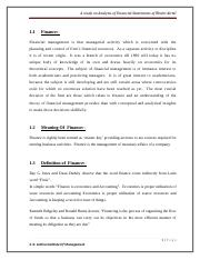 116995859-A-study-on-Analysis-of-Financial-Statements-of-Bharti-Airtel.docx