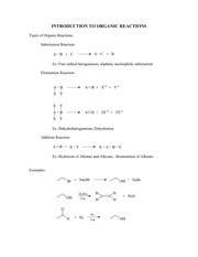 Intro_to_organic_reactions_web_papeles Review