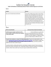 7-3-1 and 7-4-1 Worksheet.docx