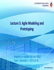 Lecture_5_Agile_Modeling_and_Prototyping.pdf