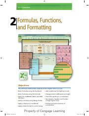 Tutorial_2-Formulas_Functions_and_Formatting