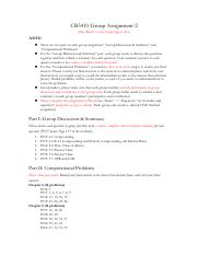 Group Assignment 2.pdf