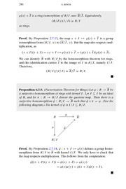 College Algebra Exam Review 276