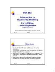 Lecture_04_Curve_Fitting_Linear_Regressi