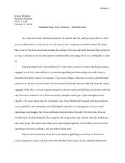 Evaluative Essay Rough Draft.docx