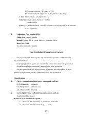 Pharmacology-For-Nurses-part-B_notes (18).doc