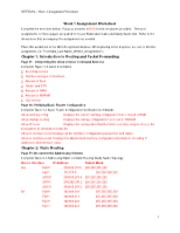 w1_assignment_worksheet