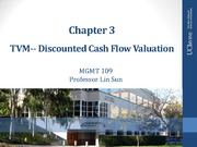 Chapter+3_TVM+Cash+flow+valuation++Updated+with+answers+