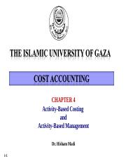 Cost-Accounting-1-CH-41.ppt