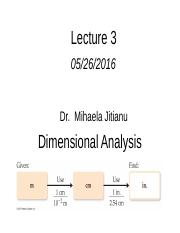 Lecture 3_05262016_CHEM 1600_01-03.docx
