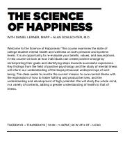 Spring 18 Science of Happiness Syllabus 2.0.pdf