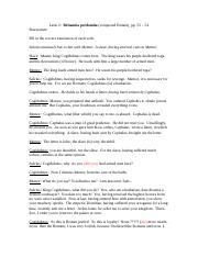 britannia perdomita translation