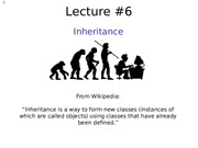 lecture6-KHC