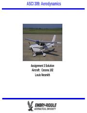Exercise 3-Cessna - Louis Nesmith.ppt
