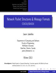 PacketStructures.pdf