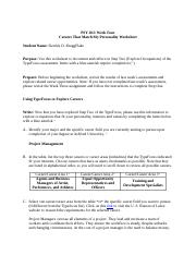 Week_4_Asst_Exploring_Careers_that_Match_My_Personality_Worksheet_RVS.docx