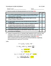 Midterm 1_solutions(1).pdf