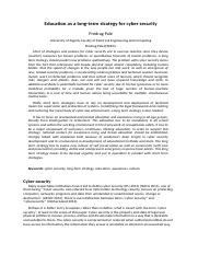 750839.PPale-Education_as_a_strategy (1).doc