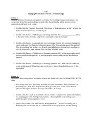 Fluvial Lab(1).docx