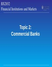 Topic 2 Commercial Banks(1).ppt