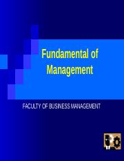 chapter1-intro-management-130903010616-phpapp01.pptx