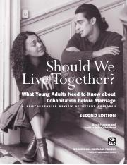 Should_We_Live_Together.pdf