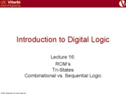 EE101Lecture16