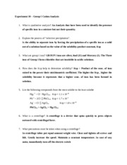 Experiment 10_group1_questions.docx