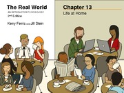 RealWorldCh13-lecture