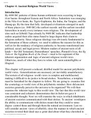 Chapter 4- Ancient Religious World Views.pdf