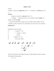 Chapter 7 Notes_MATH 101